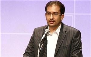 کاروان پیک امید به خوزستان میآید