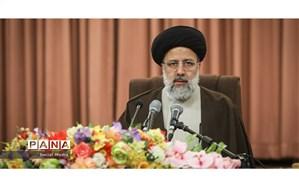موضوع قابل پیشبینی بودن سیل در خوزستان باید بررسی شود