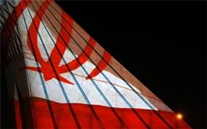 نقویحسینی: امروز دیگر زمان انتقامگیری جناحی و سیاسی نیست