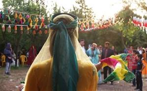 از خواستگاری به سادهترین شکل تا حذف مراسم عروسی؛ تفاهمنامه ازدواج آسان در جنوب غرب ایران