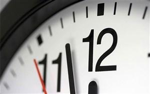 ساعت شروع کلاس های دانشگاه ها و مدارس در سطح شهرستان اهواز اعلام شد