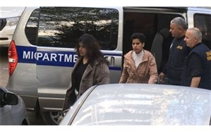 دو خواهر فراری سعودی در گرجستان: با ما مثل بردهها رفتار میشد + تصویر
