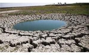 ایران هنوز تشنه آب است؟