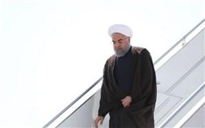 سفر روحانی به کردستان  لغو شد