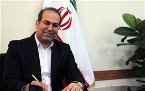 پیام مدیرکل آموزش و پرورش استان همدان به مناسبت ولادت منجی عالم بشریت