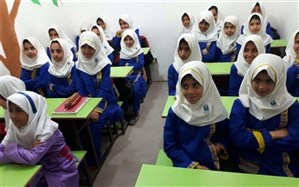 20 هزار دانشآموز فاقد شناسنامه در سیستان و بلوچستان مشغول تحصیل هستند
