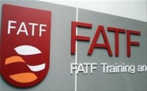 صید قزلآلا از FATF
