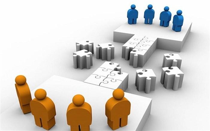 از موافقت فعالان اقتصادی تا شکست طرح ادغام؛ چرا تفکیک وزارت بازرگانی از وزارت صنعت ضروری است