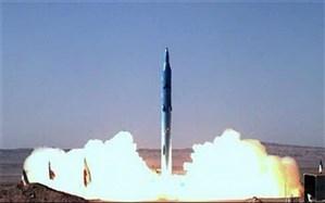 هند موشک بالستیک با قابلیت حمل کلاهک هستهای را آزمایش کرد