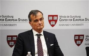 ادعای دوباره سفیر پاریس در واشنگتن: فرانسه و آمریکا برای تکمیل برجام توافق کرده بودند
