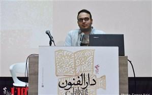 محمدحسین مهدویان: هرگز واقعیتی واحد از رخدادی واحد وجود ندارد