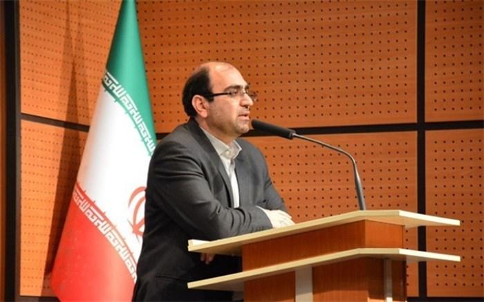 روشن احمدی