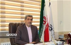 مدیرکل آموزش و پرورش استان البرز: حفظ و ارتقای منزلت و جایگاه معلمان  دغدغه اصلی آموزش و پرورش است