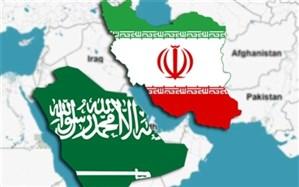 پاسخ مثبت عربستان به ابتکار پاکستان برای کاهش تنش در خلیج فارس