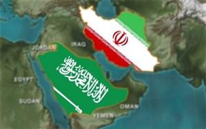 برای میانجیگری بین ایران و عربستان؛ عمران خان فردا به تهران میآید