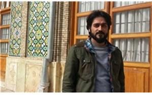 سعید نجاتی:  جشنواره جهانی فیلم فجر نگاه خوبی به فیلمهای کوتاه ایرانی و خارجی دارد