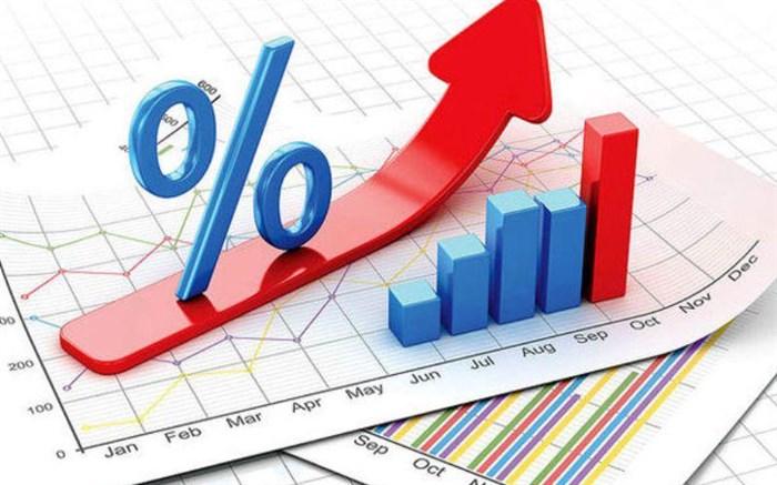 نرخ تورم فروردین 30.6 درصد اعلام شد