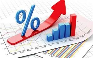 مرکز آمار نرخ تورم آذرماه را ۴۰ درصد اعلام کرد