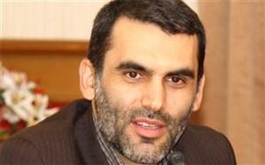 اقتصاد پسا سیل ایران