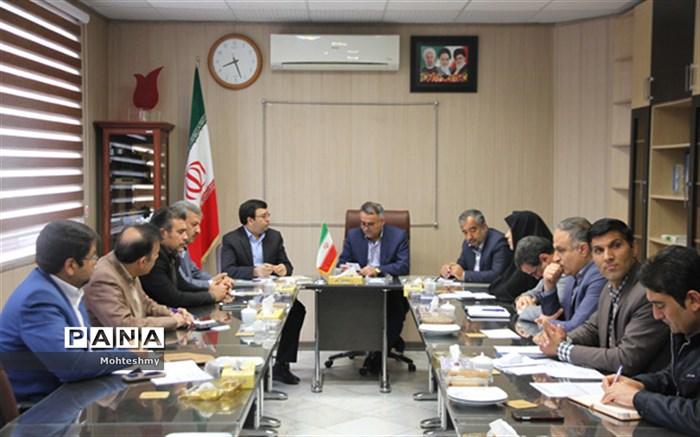 بیش از 700 همکار فرهنگی تا اول مهر بازنشسته خواهند شد