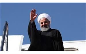 استاندار کردستان: روحانی چهارشنبه مهمان کردستانیها می شود