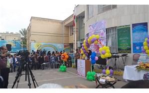 مدیرکل آموزش و پرورش فارس: تربیت شهروندان مهارتمحور، هدف اصلی سند تحول بنیادین است