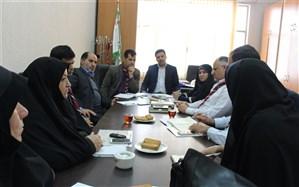نظارت بر امور اجرایی حمل و نقل و لباس فرم دانش آموزان به سازمان دانش آموزی واگذار شد