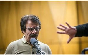 ابراز تاسف علیرضا افتخاری از گزارش پلیس