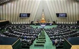 وزیر ارشاد و دبیر جشنواره جهانی فیلم فجر به مجلس احضار شدند
