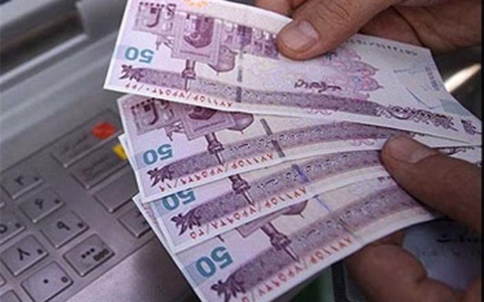 نوبخت: 400هزارتومان افزایش حقوق باید تا آخر هفته پرداخت شود