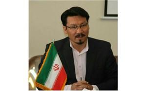 تشکیل ستاد تبیین فرمایشات مقام معظم رهبری در گام دوم انقلاب  در تربت جام