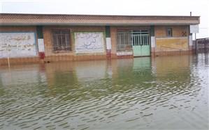مهندسان ارزیاب نوسازی مدارس کشور به خوزستان اعزام شدند