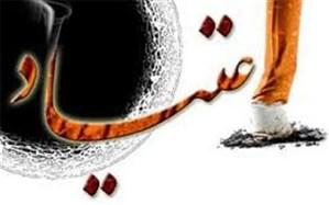 تشکیل کمیته فرهنگی پیشگیری از اعتیاد در شهرستان ری