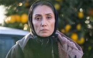 نقش شریفینیا در سینمایی شدن هدیه تهرانی و ماجرای انصراف از اجرای نقش راحله
