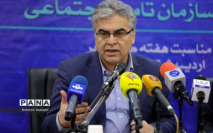 محمدحسن زدا