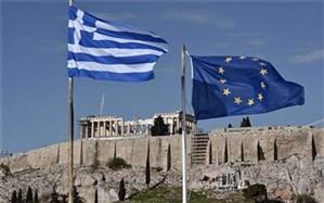 یونان درخواست بازپرداخت وامهای IMF را به اروپا داد