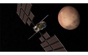انتظار سفر به مریخ طولانیتر شد!