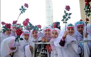 آییننامه اجرایی شورای عالی توسعه و ترویج فرهنگ اقامه نماز ابلاغ شد
