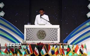 بیانیه نمایندگان مجلس در تقدیر از برگزارکنندگان مسابقات بینالمللی قرآن