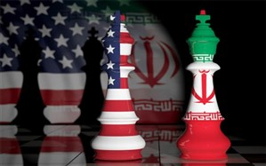 جمالی: طرح موضوع مذاکره از سوی آمریکا برای ایجاد انشقاق در ایران است