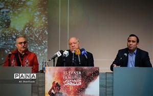 تمجید پل شریدر از نفوذ سینمای ایران در جهان