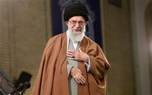 برداشت رسانههای عربی از سخنان امروز رهبر معظم انقلاب؛ تحریمهای آمریکا بیپاسخ نمیماند