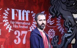 کارگردان فیلم «زغال»:جشنواره جهانی فیلم فجر فرصتی برای دیده شدن آثار متفاوت سینما است