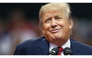 ترامپ به ایران «شماره داد»
