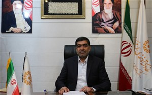 آغاز نهمین جشنواره کتابخوانی رضوی در البرز