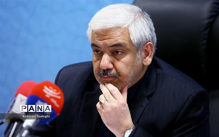 بخشنامه تعیین ضریب و افزایش حقوق سال ۹۸ فرهنگیان ابلاغ شد