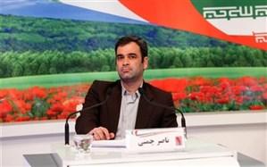 رئیس کانون انجمن های صنفی کارگری آذربایجان شرقی:امنیت شغلی  از خواسته های مهم گارگران است