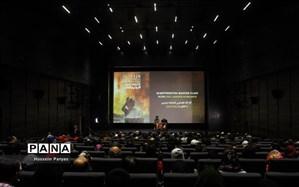فرصتی برای تماشای برترینهای سی و هفتمین جشنواره جهانی فیلم فجر