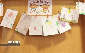 اجرای طرح «نذر کتاب» برای مناطق سیلزده