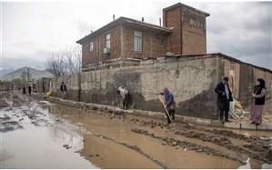 بیرانوندی:  کمکهای نقدی و لوازم خانگی بیشترین نیاز مردم سیلزده لرستان است